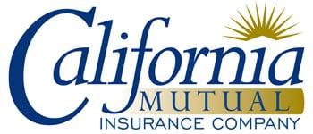 California Mutual