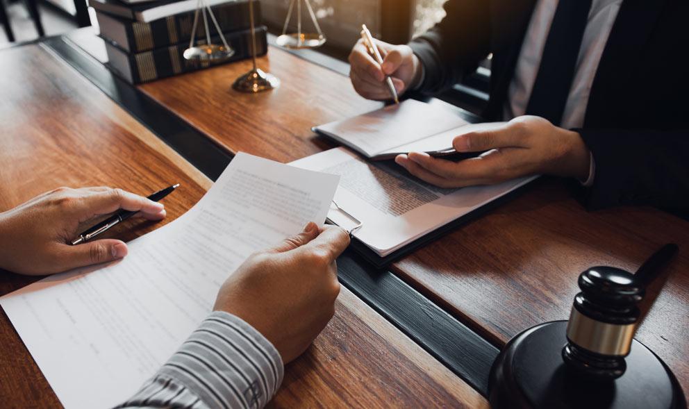 General Liability Insurance in California